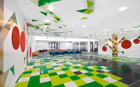 floor design ideas elementary school interior design ideas search major