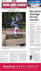 highlands ranch herald 0924 by colorado community media issuu