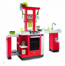 cuisine jouet tefal cuisine cuisine jouet tefal luxury smoby loft küche amazon