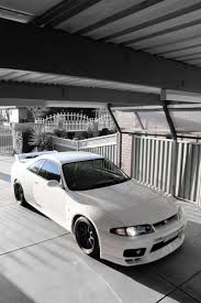 best 25 skyline r33 ideas on pinterest nissan skyline r33