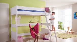 Hanging Chairs For Bedroom Hanging Chairs For Autistic Kids