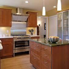 ikea kitchen decorating ideas beautifull ikea kitchen cabinet ideas greenvirals style ikea