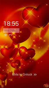 themes java love free love android themes mobiles24