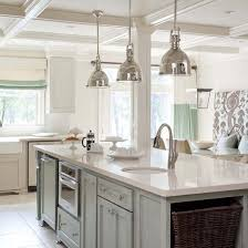 Kitchen And Bath Remodeling Ideas Organic Design And Decor Modern Kitchen And Bathroom Remodeling