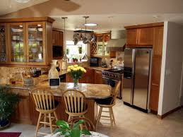 small kitchen remodeling pictures country kitchen lighting ideas