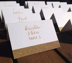 name style design wedding card design glitters typography letters decoration guest
