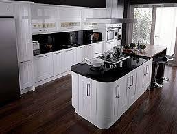 Kitchen Design Job by Kitchen Kitchen Designer Images Cabinet Design Tool Design Your