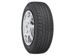 Best Nokian Wrg3 Suv Review Customer Cooper Cs5 Ultra Touring H Tire Consumer Reports