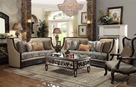 Small Formal Living Room Ideas Formal Living Room Furniture Set V For Design Ideas