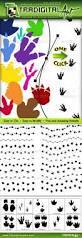 43 best adobe illustrator brushes images on pinterest adobe