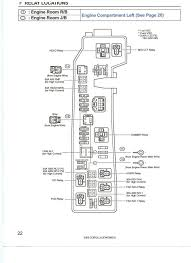 toyota kzte wiring diagram with regard to toyota kzte wiring diagram