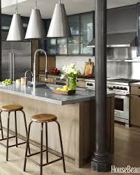 kitchen appliances consumer ratings appliances 2018 best kitchen appliances for the money jenn consumer reports appliances kitchen appliance brand names miele