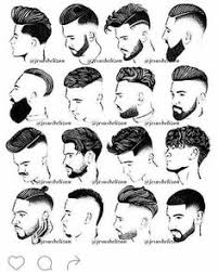 list of boys hairstyles ombre hair color trends is the silver grannyhair style mens