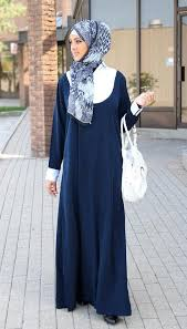 design styles 2017 new style of abaya designs 2017 gown fashion for women