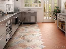 Tile Flooring Ideas For Kitchen Kitchen Tile Counter Kitchen Tile Covers Glass Subway Tile Kitchen