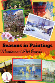 351 best montessori art images on pinterest montessori art