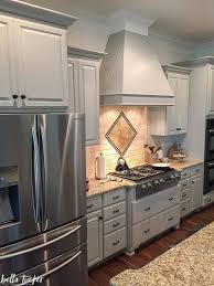 What Are The Best Kitchen Cabinets 107 Best Kitchen Cabinet Finishes Images On Pinterest Kitchen