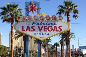 fun things to do in nevada best nevada day trips attractions fun things to do