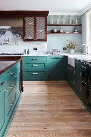 companies that paint kitchen cabinets uk coloured kitchen ideas kitchen colour schemes house garden
