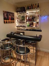 home bar interior interiordesign portable bar home bar design bar stools ceiling