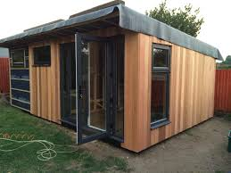 cladding a shed affordable attractive options page 1 homes