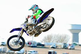 ama district 14 motocross teen motocross rider living out his dream heraldnet com