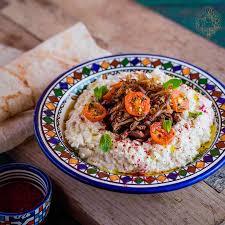 lilou cuisine café lilou bahrain tourism awards