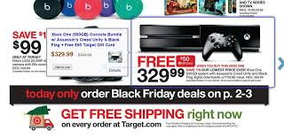 target black friday video game best xbox one black friday 2014 deals