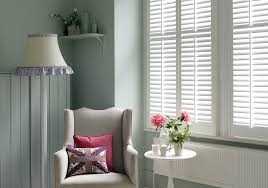 Beautiful Home Interiors A Gallery by Window Shutters Beautiful Pictures Of Our Interior Shutters