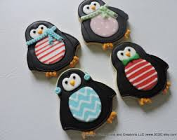 Winter Decorations For Parties - winter theme party etsy