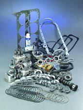 rebuilt 4 6 mustang engine mustang engine rebuild kit ebay