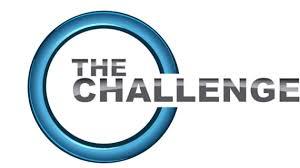 The Challenge The Challenge News 12 Varsity