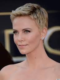 urchin hairstyles 15 pixie haircuts that make us want to chop off our hair photos