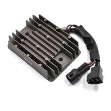 online buy wholesale suzuki regulator rectifier from china suzuki