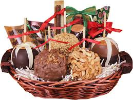 gift baskets christmas x large gift basket