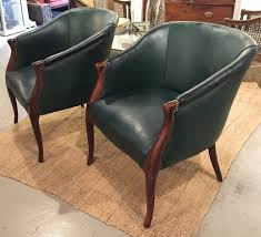 Antique Accent Chair Chair Small Vintage Accent Chairs Portland Oregon Style Chair