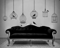 home interior bird cage interior design decorative bird cages interior decorating design