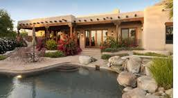pueblo style house plans pueblo revival architecture and luxury homes luxuryportfolio