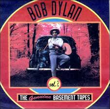 Bob Dylan Basement Tapes Vinyl by 40 Best The Basement Tapes Images On Pinterest The Band