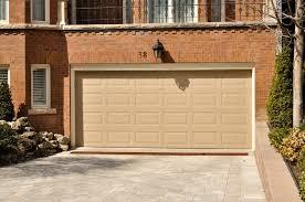 Overhead Door Store Garage Door Winterization Northside Overhead Doors