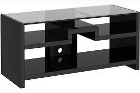 Tv Stands For Flat Screen Tvs Furniture Corner Tv Stands For 55 Inch Tv Tv Stands For Flat