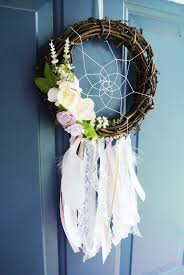wreath ideas colorful handmade summer wreath ideas to refresh your front door