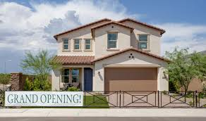 houses for rent in arizona new homes in glendale az newhomesource