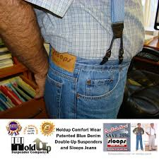Comfortable Suspenders Holdup Motorcycle Suspenders And Hold Down Boot Stirrups Are The