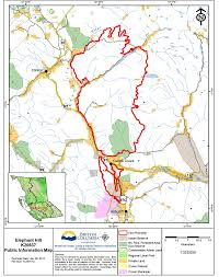 Wildfire Bc Status Map by July 29 Elephant Hill Fire Causes Evacuation Of Clinton 100