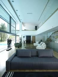 design house in miami house in dionysos by nikos koukourakis u0026 associates