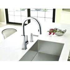 black soap dispenser kitchen sink soap dispensers for kitchen sink 5 black soap dispenser kitchen sink