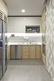 Galley Kitchen Meaning 193 Best Cocinas Images On Pinterest Kitchen Designs Home And