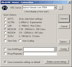auto port forwarding tool help ultravnc remote support software remote support