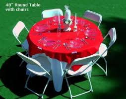 rental companies for tables and chairs tables and chairs party rental company